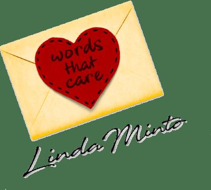 linda-minto-example-no-bckgrd