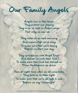 Family Angel (Family)
