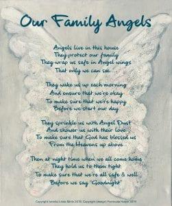 Family Angel (Family)