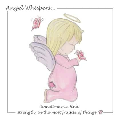 Angel-front-007